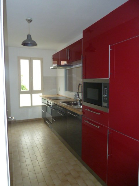 Location appartement Massy 890€ CC - Photo 2