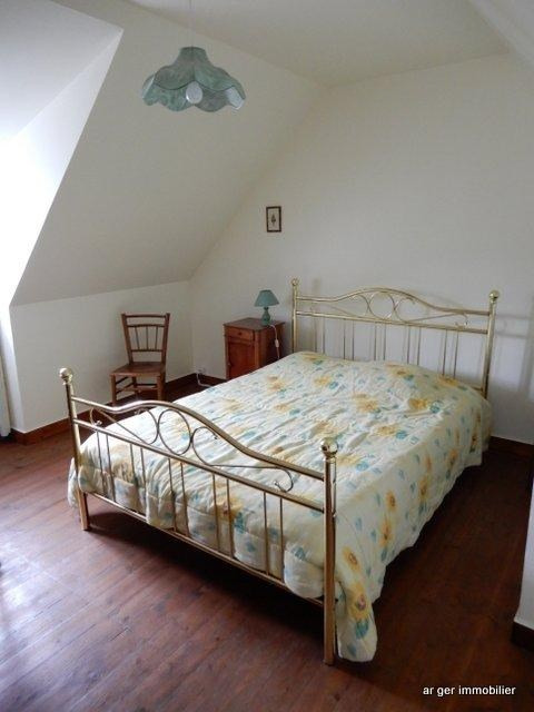 Sale house / villa Plougasnou 139000€ - Picture 12