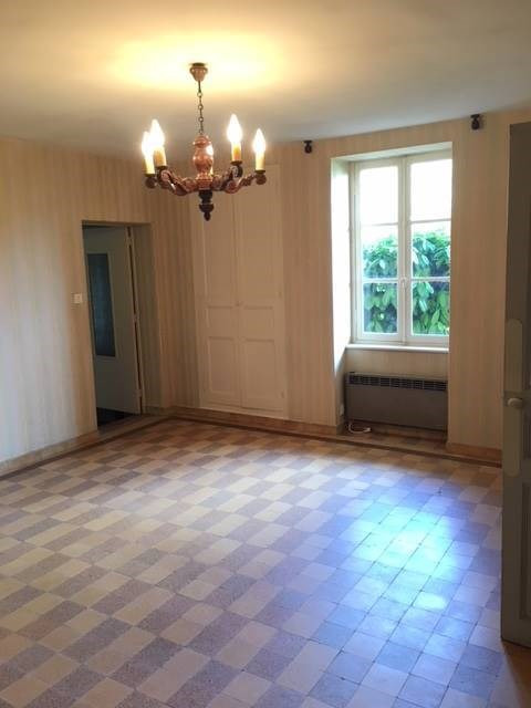 Sale house / villa Cuisery 5 minutes 99 000€ - Picture 16