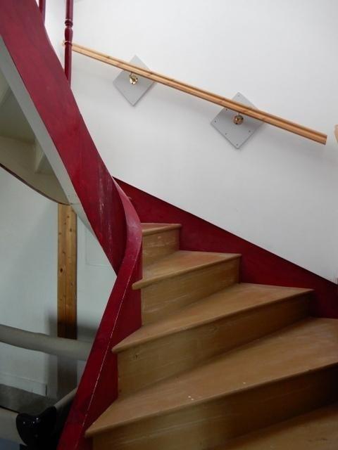 Sale house / villa Plougasnou 169600€ - Picture 13