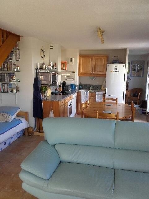 Sale apartment Dives-sur-mer 339000€ - Picture 4