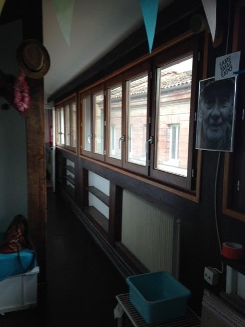 Verhuren  appartement Toulouse 684€ CC - Foto 3