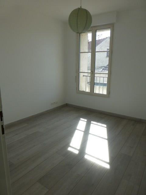 Location appartement Gargenville 820€ CC - Photo 4