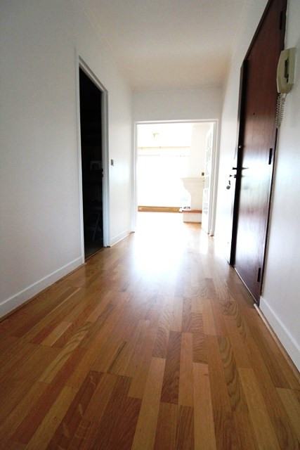 Rental apartment Mareil-marly 1370€ CC - Picture 2