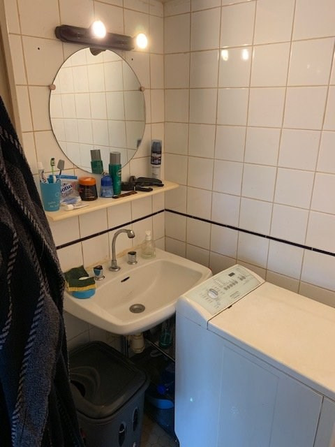 Sale apartment Caluire et cuire 77000€ - Picture 3