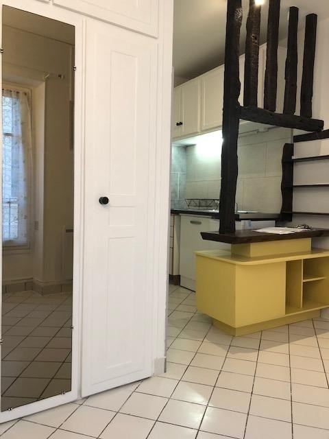 Location appartement St germain en laye 790€ CC - Photo 2