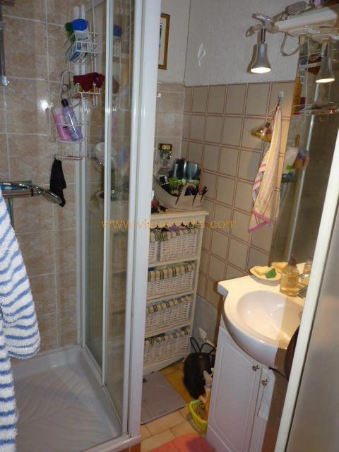 Life annuity apartment Sainte-maxime 30500€ - Picture 8