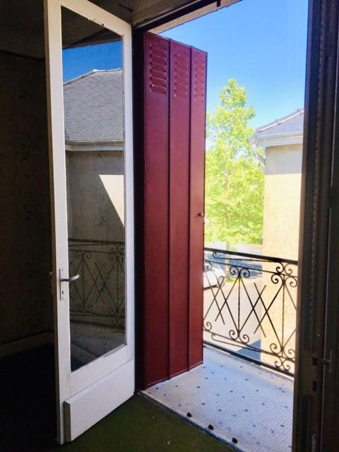 Sale house / villa Garlin 129950€ - Picture 3