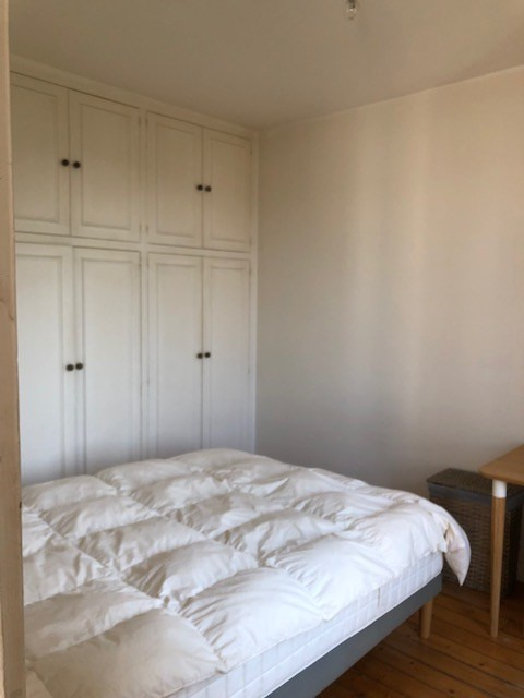 Location appartement Paris 18ème 925€ CC - Photo 7