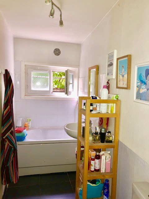 Venta  apartamento Marly le roi 155000€ - Fotografía 5