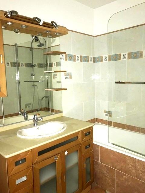 Location appartement Asnières-sur-seine 1898€ CC - Photo 21