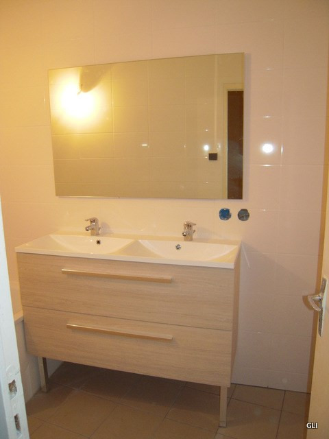 Rental apartment Lyon 1er 780€ CC - Picture 9