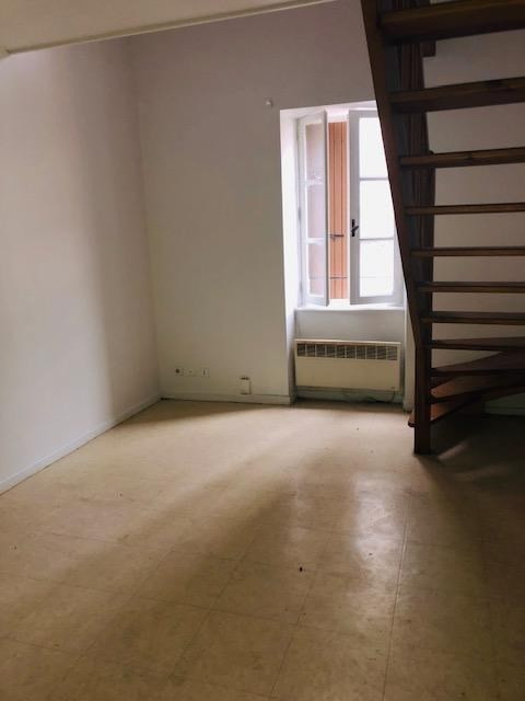 Vente appartement Montelimar 55 000€ - Photo 1