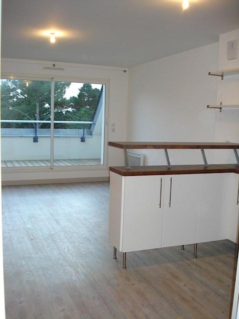 Rental apartment Pornichet 1025€ CC - Picture 3