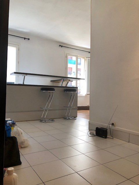 Location appartement Paris 5ème 1 685€ CC - Photo 3