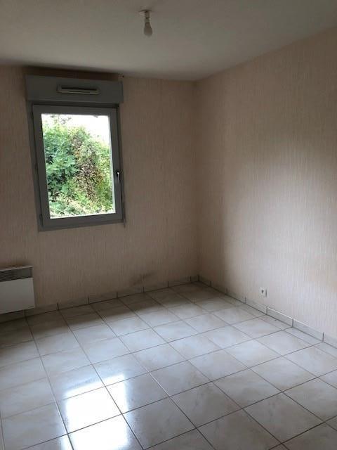 Location appartement Pompertuzat 590€ CC - Photo 9