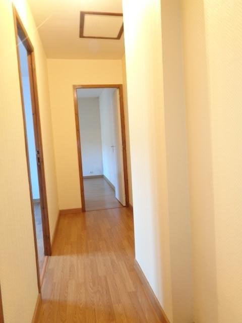 Alquiler  casa Isigny sur mer 400€ CC - Fotografía 3