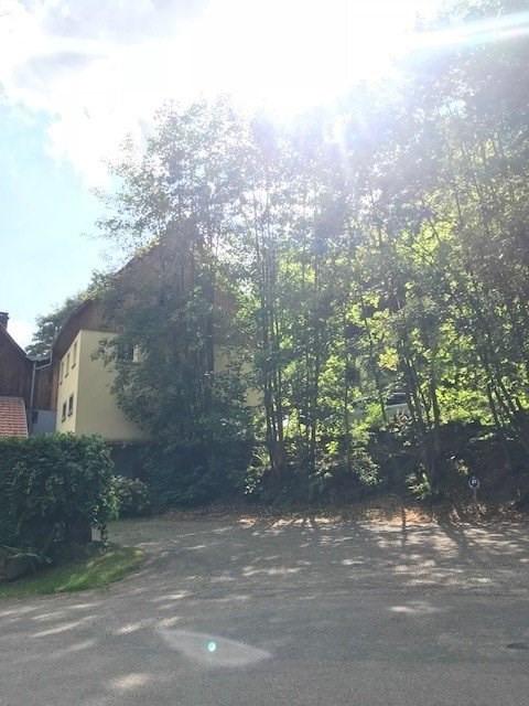 Vente maison / villa Labaroche 300000€ - Photo 10
