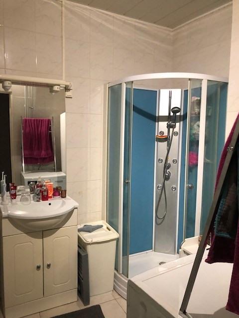 Revenda apartamento Epernon 114000€ - Fotografia 3