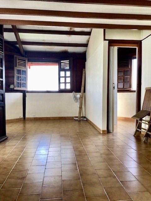 Vente maison / villa Ste anne 183600€ - Photo 7
