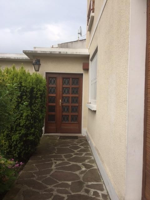 Sale house / villa Gennevilliers 615 000€ - Picture 7