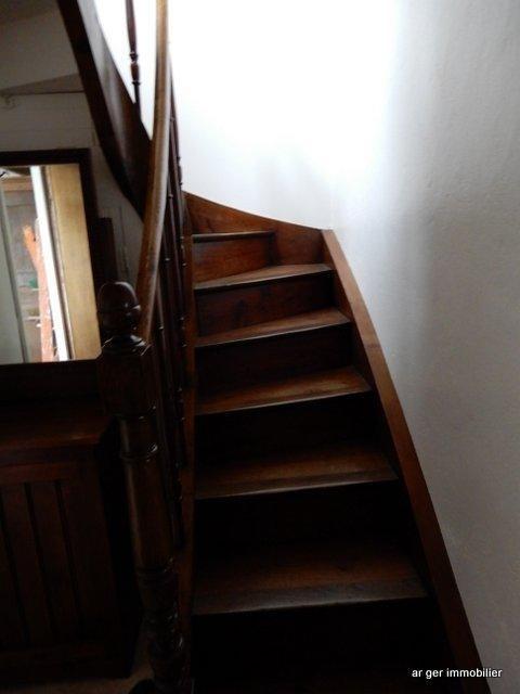 Sale house / villa Plougasnou 139000€ - Picture 6