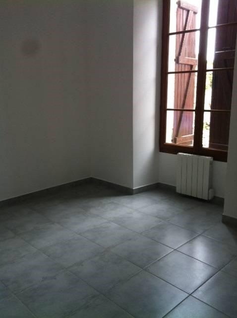 Location appartement Montlhery 669€ CC - Photo 10
