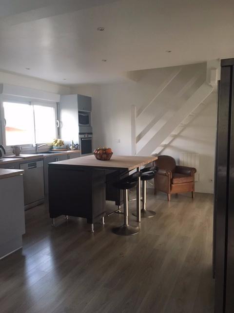 Verkoop  huis Ychoux 270000€ - Foto 5