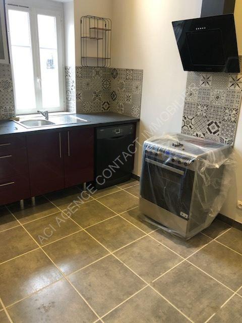 Sale house / villa Aire sur l adour 145500€ - Picture 4