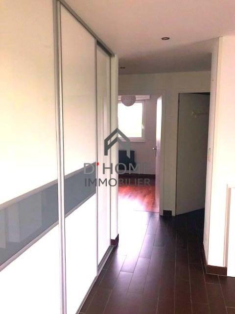 Vente appartement Brumath 210900€ - Photo 2