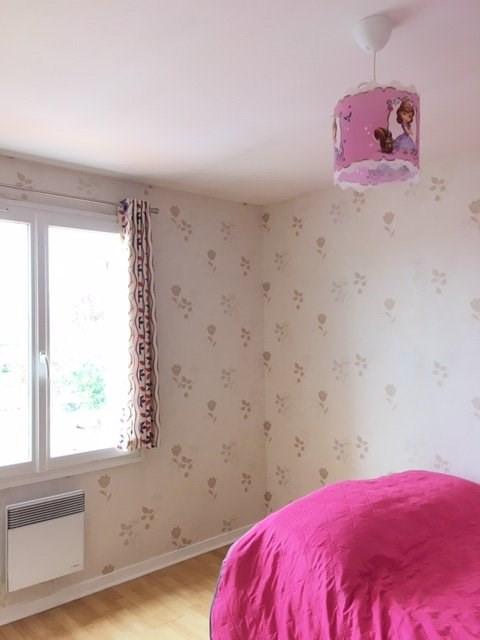 Vente maison / villa Vic en bigorre 137000€ - Photo 8