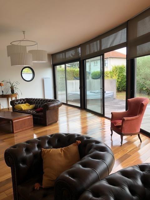 Vente de prestige maison / villa Caen 795000€ - Photo 2