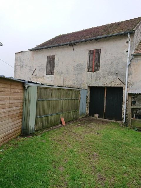 Vente bâtiment La ferté-sous-jouarre 67500€ - Photo 7