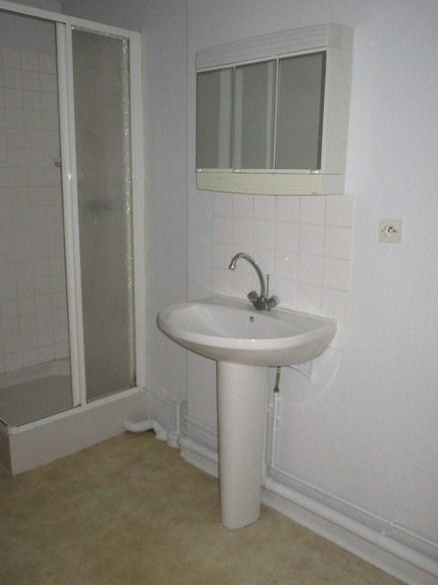 Location appartement St lo 528€ CC - Photo 3