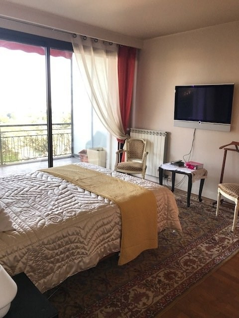 Vente de prestige appartement Lyon 4ème 750000€ - Photo 6