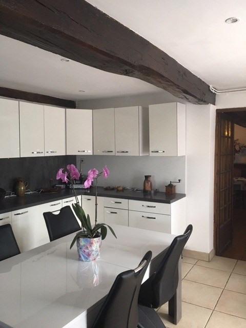 Vente maison / villa Cuisery 8 minutes 149000€ - Photo 9