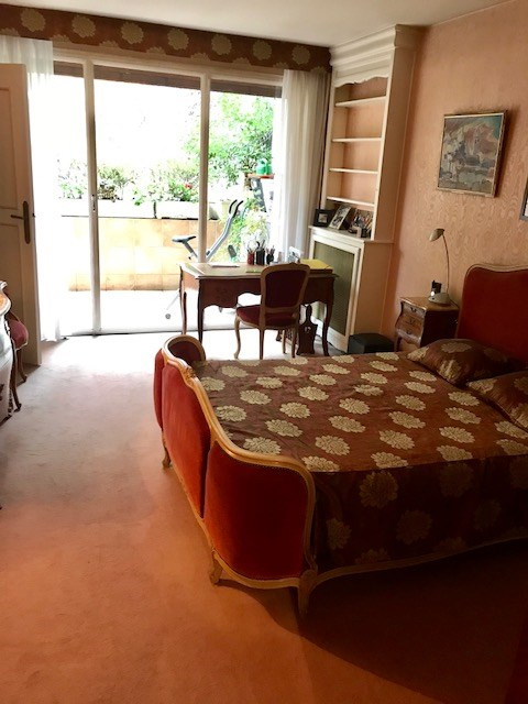 Vente appartement Saint-mandé 950 000€ - Photo 5