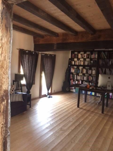 Sale house / villa Louhans 12 minutes 229000€ - Picture 17