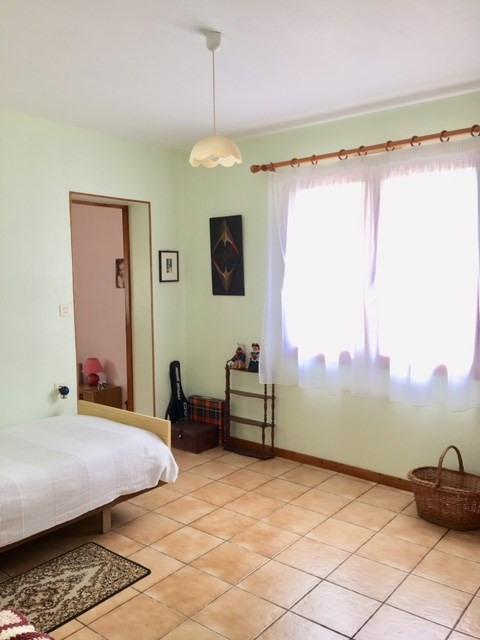 Vente maison / villa Biscarrosse 407400€ - Photo 7