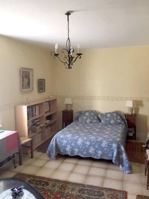 Sale house / villa Branges 269000€ - Picture 13