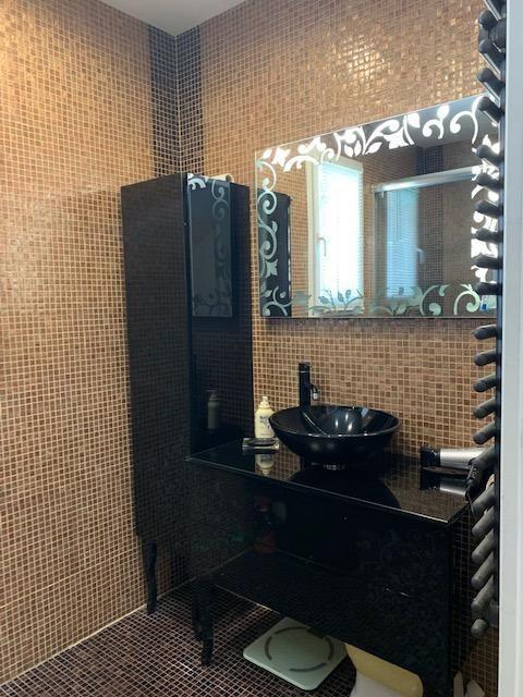 Deluxe sale house / villa Cabries 685000€ - Picture 8
