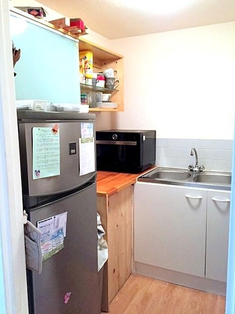 Vente appartement Paris 15ème 340000€ - Photo 9
