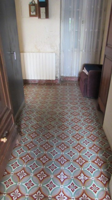 Sale house / villa Loulay 150 520€ - Picture 4