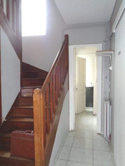 Vendita casa Picauville 77000€ - Fotografia 4