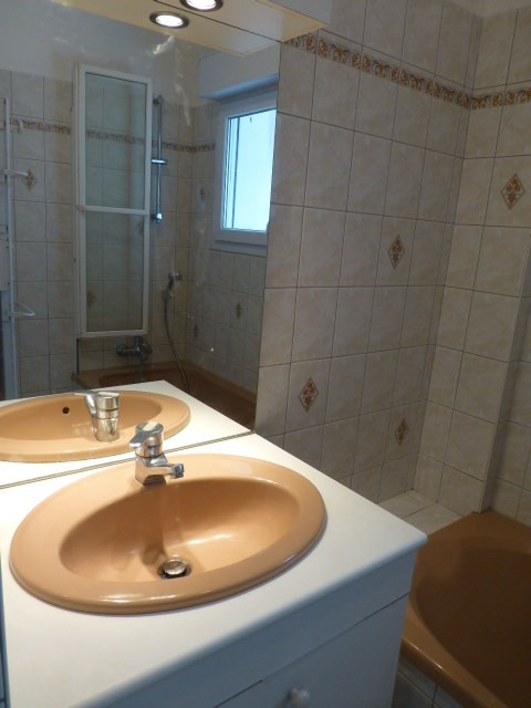 Location appartement Freneuse 750€ CC - Photo 13