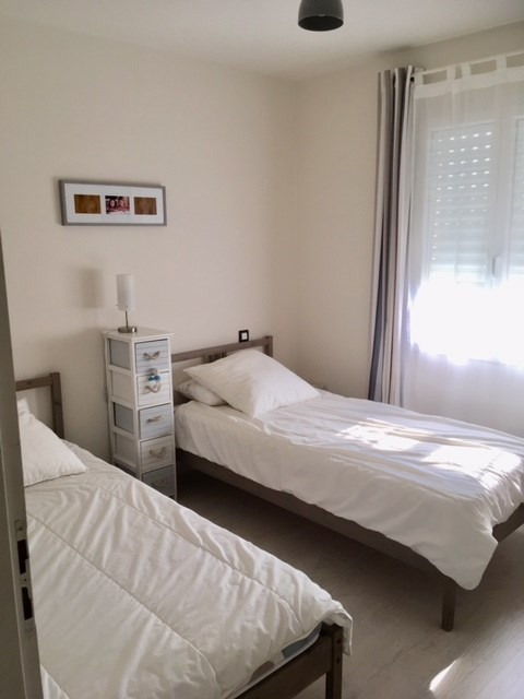 Sale house / villa Biscarrosse 472500€ - Picture 10