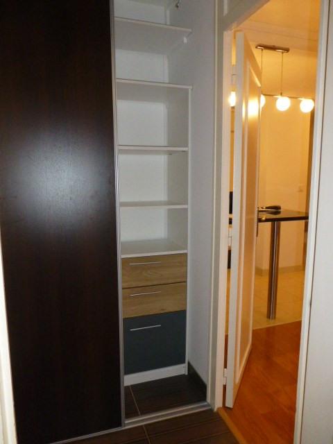 Location appartement Mantes-la-jolie 790€ CC - Photo 10