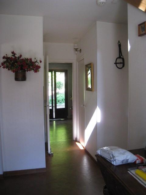Vente maison / villa La celle saint cloud 630000€ - Photo 3