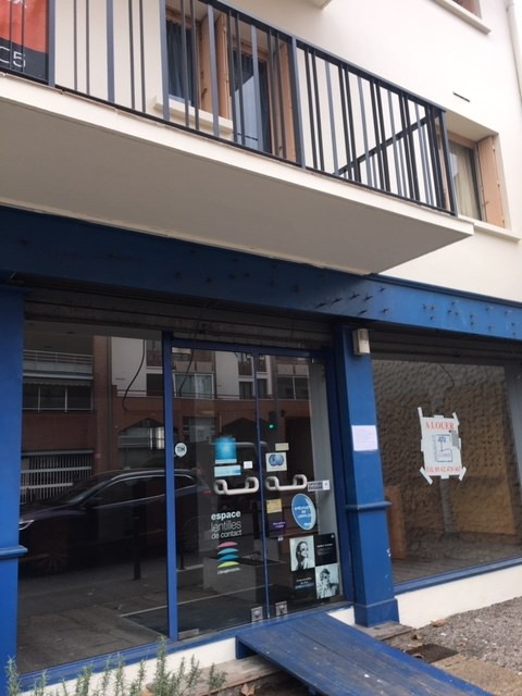 Location local commercial Toulouse 965€ HC - Photo 3