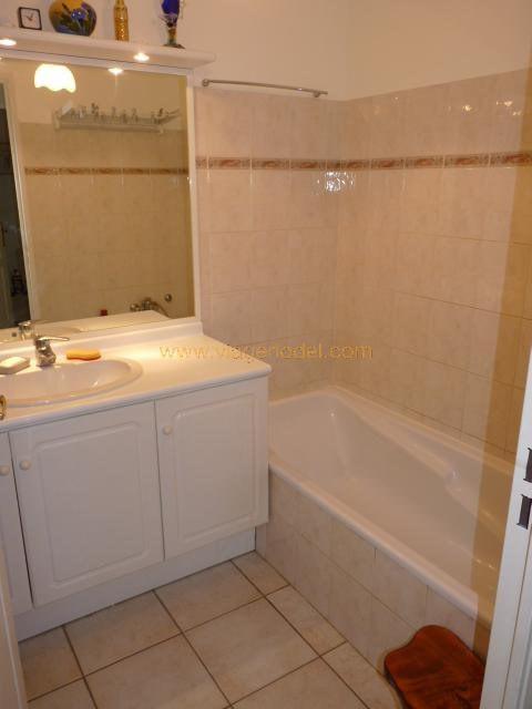 apartamento Saint-raphaël 64000€ - Fotografia 7